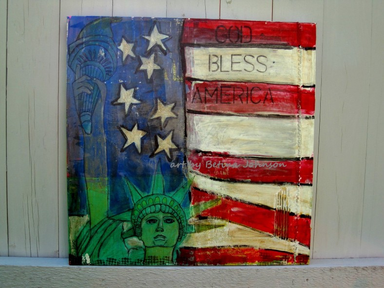 copy Ms Liberty
