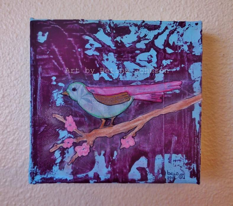 copy bird 3