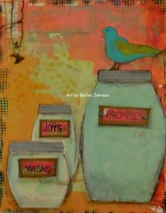 copyjarbird